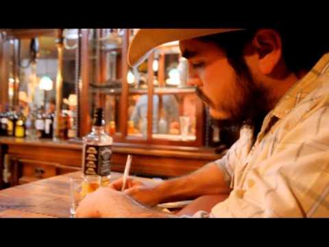 Luna Azul - Coyote Country Music