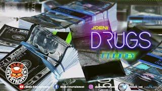 Joeni - Drugs Money - June 2020