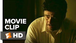 Sicario: Day of the Soldado Movie Clip - Turning Alejandro Loose (2018) | Movieclips Coming Soon