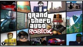 GRAND BLOX AUTO! | ROBLOX Ep #2 | SUBARU IMPREZA?!
