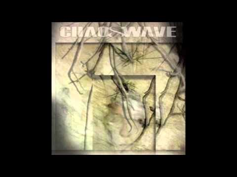Chaoswave - Hate Create (from the Self titled demo of 2004)