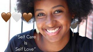 Self Care is Self Love- Guidelam boutique