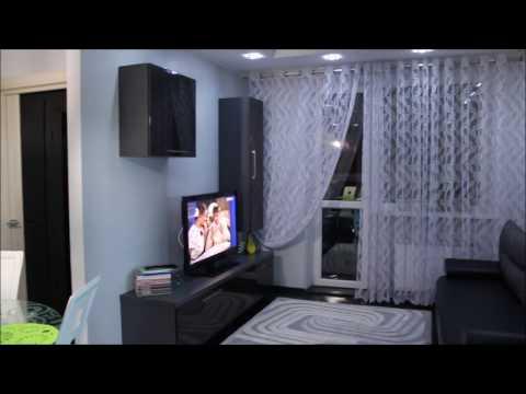 Квартиры на Парнасе в новостройках, купить квартиру у