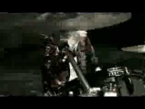 [PV] the GazettE- Filth in the Beauty