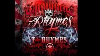 Dahil sayo - j rhyme & bhoss j of (t.rhymes) ft. yanzhie ...