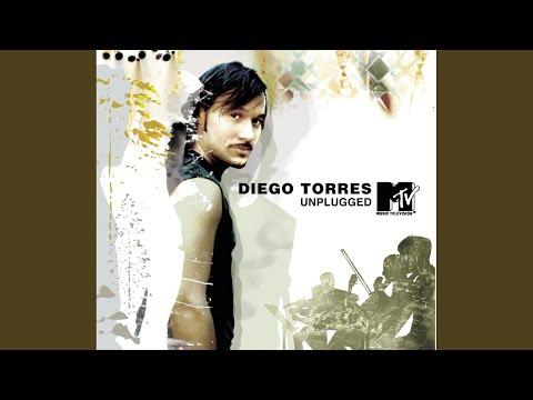 Dejame Estar (MTV Unplugged) mp3