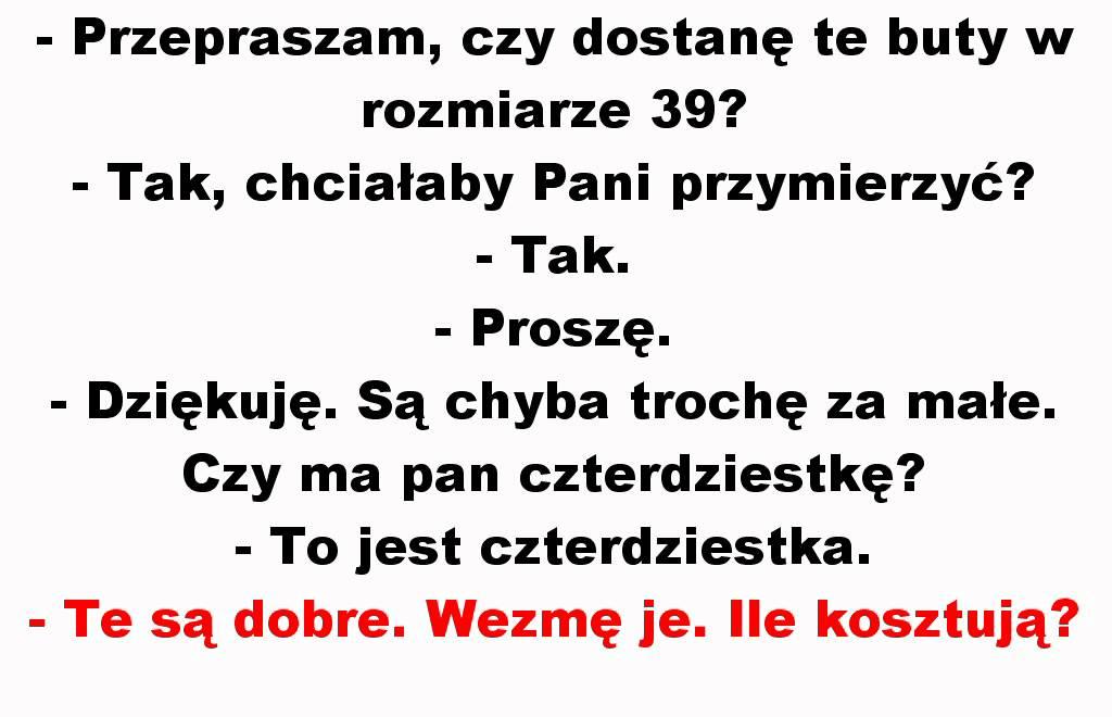 Learn Polish language, Polish course for beginners, Lesson