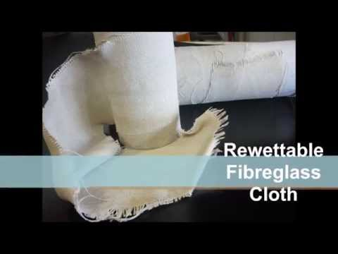 rewettable-fibreglass-cloth-from-ag