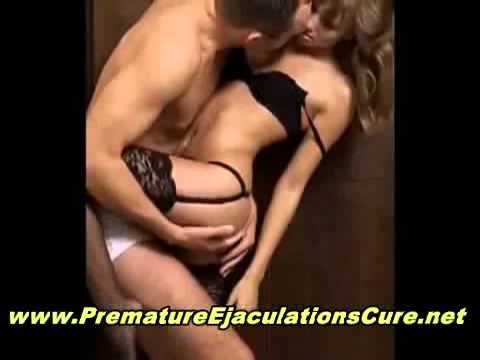 linked to orgasm Masturbation premature