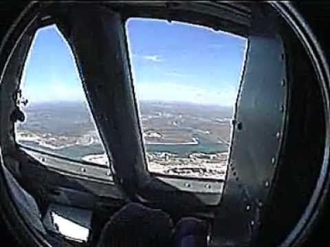 OLYMPIC AIRWAYS  B747 ATH-NYC OA411