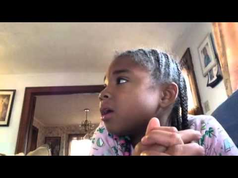 Little girl singing am I not pretty enough 😀😀😀😀😀😀😀😀😀😀😀😀😀