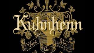 Best Bars in America - Detroit - Grand Trunk Pub - Kuhnhenn DRIPA