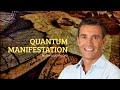Quantum Manifestation Code PDF (Review) - The Hidden Teachings of Christ