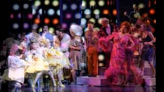 HAIRSPRAY- Welcome to the 60s