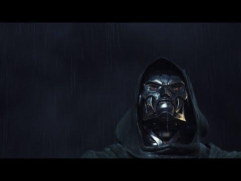 Dr. Doom's Day MARVEL Short Film