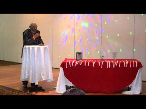 8th Anniversary of HAITIPAL in Montreal, Canada