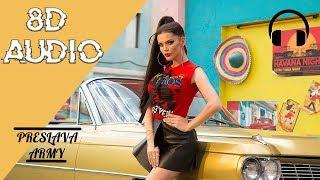 (8D AUDIO) Пиян - Преслава / Preslava - Piyan, 2019