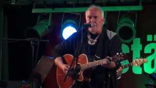 KARUSSELL Rockband - Als ich fortging - Thüringen rockt - Erfurt 2013