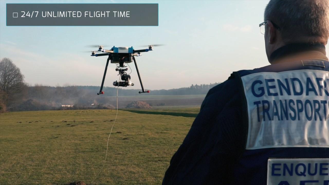 Promotion drone w camera price, avis drone camera skyrex gifi