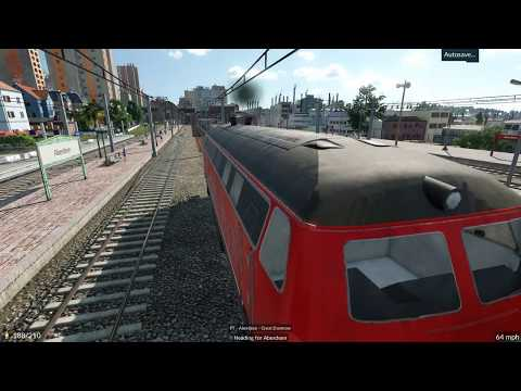Transport Fever 2 - Wayne and Leo - Fun Game Play - Episode 8a |