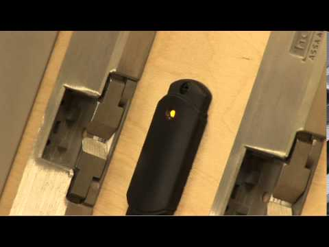 Common KeyFob & Door Entry Problems
