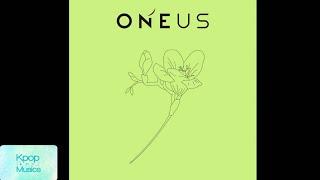 Download lagu [1 Hour Loop Playlist] ONEUS (원어스) - A Song Written Easily (쉽게 쓰여진 노래)
