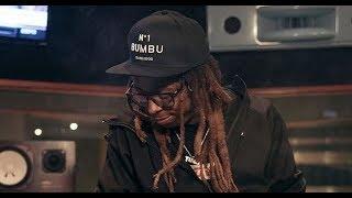 Kodak Black ft. Lil Wayne - Codeine Dreaming
