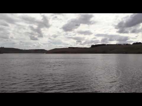 H-King Marine Hydrotek F1 Tunnel Hull Racing Boat RTR