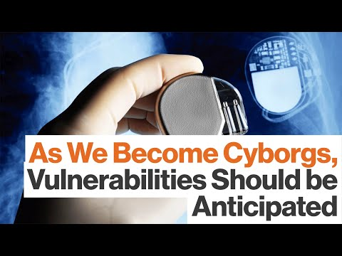 hackers-will-be-tempted-by-cyborg-vulnerabilities