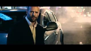 Защитник (2012) Трейлер фильма