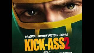 kick ass 2 soundtrack 11 mindy s first date