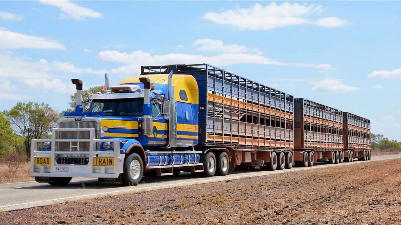 7 australian road train australia on the road no slideshow pistolozzi marco avventure nel mondo. Black Bedroom Furniture Sets. Home Design Ideas
