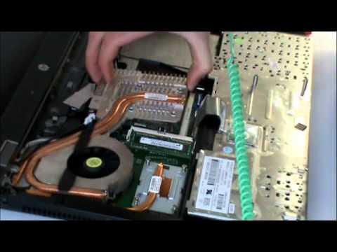 DOWNLOAD DRIVER: GEFORCE GTX 460M