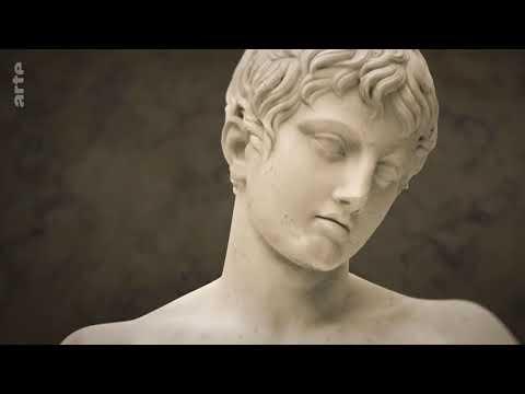 Les grands mythes - L'Odyssée 08 10 Cap sur Ithaque