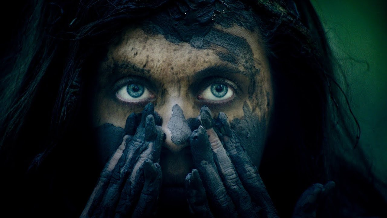Photo of ลิฟ ไทเลอร์ ภาพยนตร์ – ตัวอย่างหนัง  Wildling (2018)  [ ซับไทย ] | Geek Popcorn Trailer