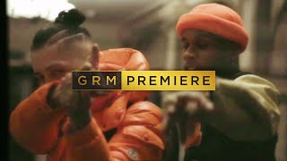 Dappy x Tory Lanez - Not Today [Music Video] GRM Daily