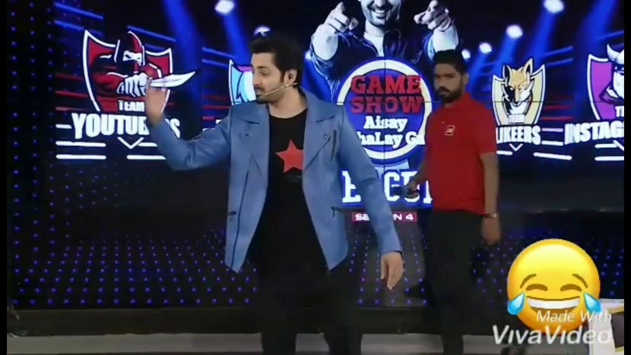 Download Maaz Sing His Own Song❤️❤️  Danish Sir Confused😲😲  Funny Song🤣🤣