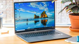 Top 5 Best 17 Inch Laptop You Can Buy In 2020