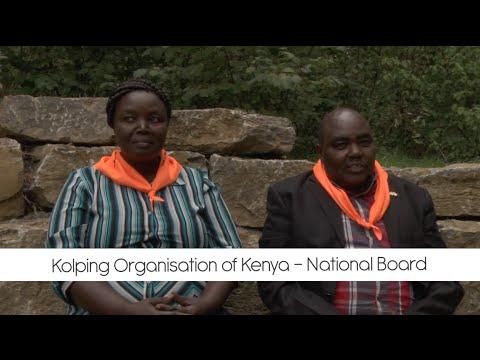 Development Cooperation in Kenya - Education, Development and Media