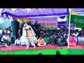 Badli Badli lage Remix I Sapna Chaudhary I Latest Haryanvi Song I Tashan Haryanvi