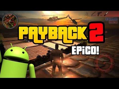 payback gratis