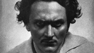 Manly P. Hall - How Karma Works (Or Does It?)