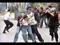 Краткий репортаж &;Египет и Арабская весна 2013&;