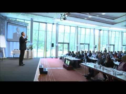 Leading Simple YouTube Hörbuch Trailer auf Deutsch