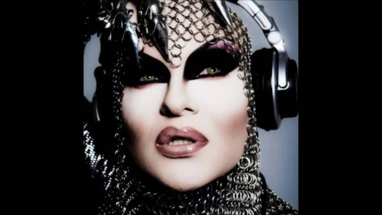 New Song NINA FLOWERS & WILLIAM UMANA ROCK THE BEAT DJ MDW FEROSHOUS