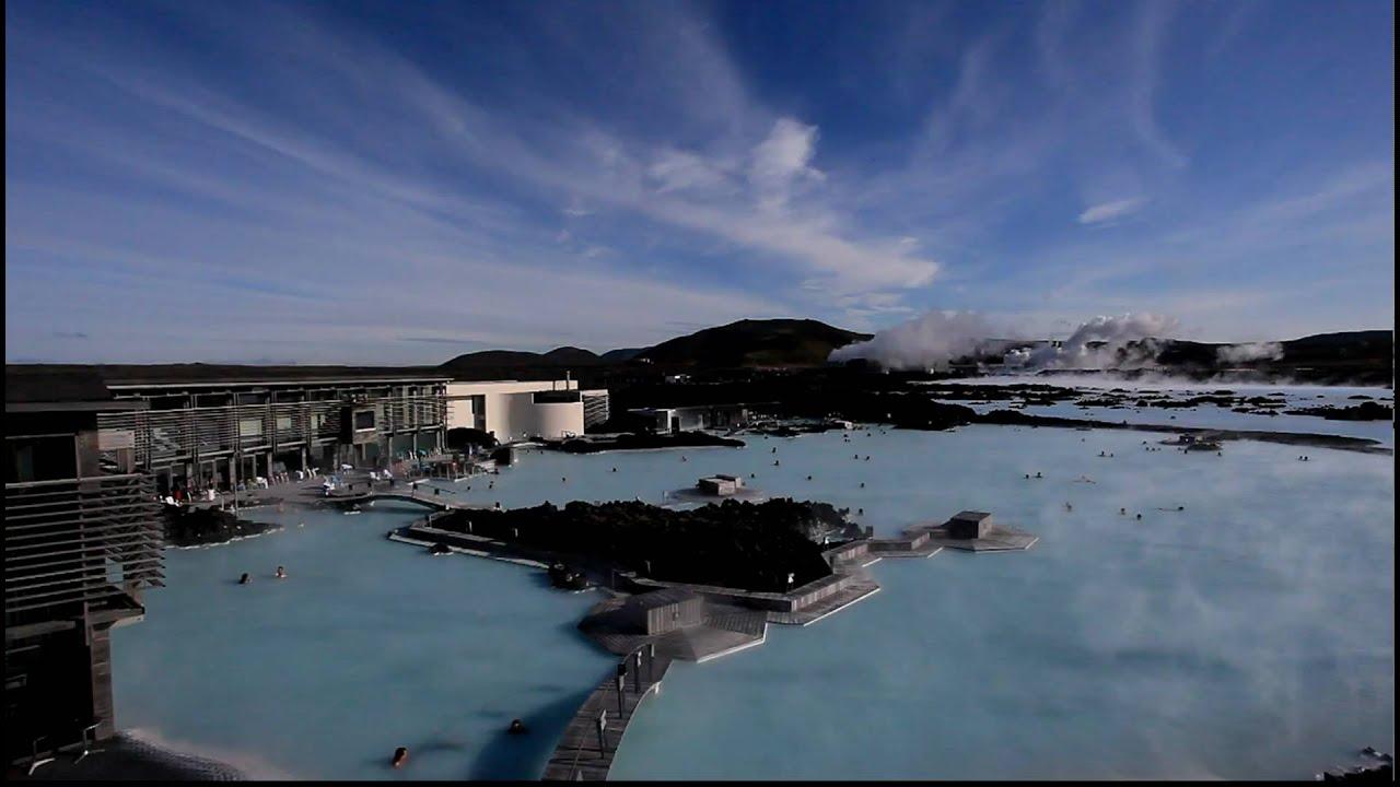 blue lagoon iceland canon eos 5d mark2 test ef 17 40 f4l usm full