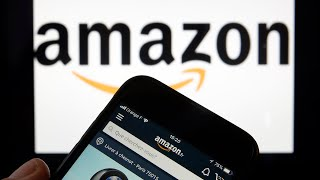amazon customer care se kaise baat kare,how to contact amazon customer care in india