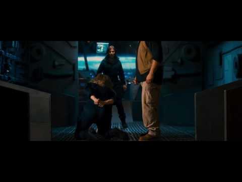 Видео Последний скаут фильм 2017 смотреть онлайн