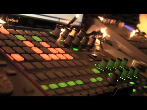 Memorecks - Like This (Instrumental) (Videosong)