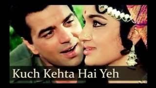 Download kuchh kehta hai ye sawan...Vocal cover of Rafi saab & Lata ji MP3 song and Music Video